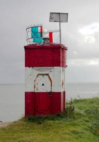 Hoedekenskerke / Havenlicht