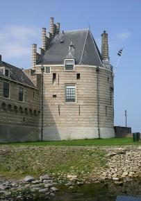 Veere / Campveerse Toren
